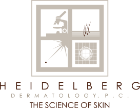Heidelberg Dermatology