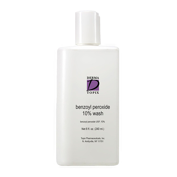 derma-topix-benzoyl-peroxide