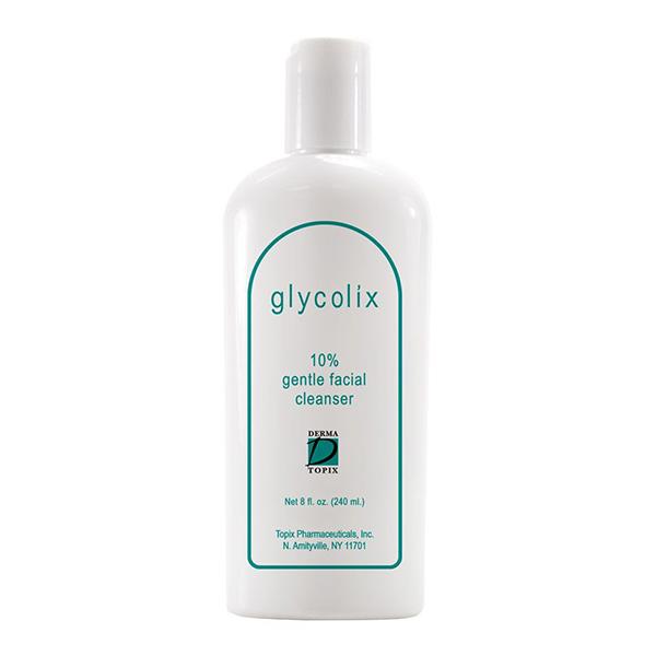glycolix-facial-cleanser