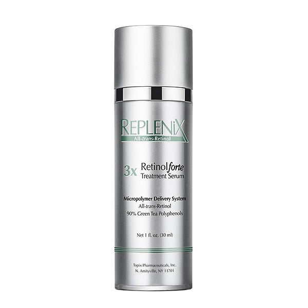 Retinol-Forte-Treatment-Serum